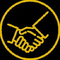 handshake-icon