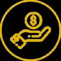 income_icon