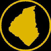 oconee-icon