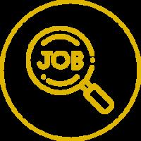 unemployment_icon