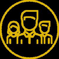 population-icon