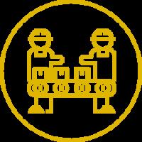 Employed_icon