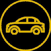 commute_icon