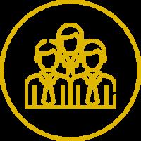 laborforce_icon