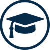 icon-graduation-cap